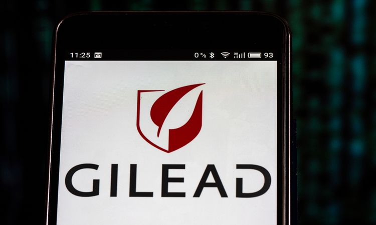 Gilead's unique $5.1 billion licensing deal shows the range of IP monetisation options open to biotech sector