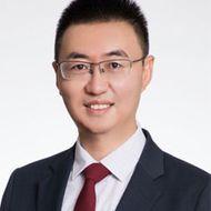 Guanyang Yao