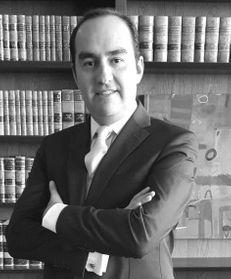 Guillermo E. Larrea
