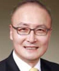 Doo-Sik Kim