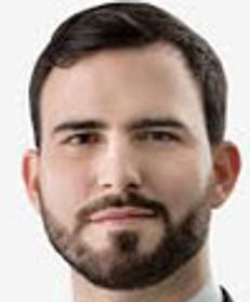 Daniel Caicedo