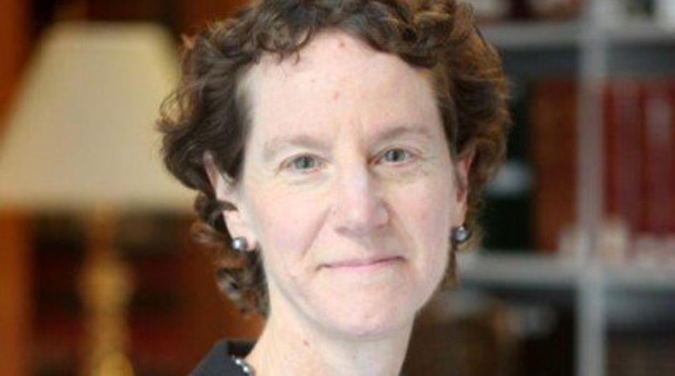 Debbie Feinstein