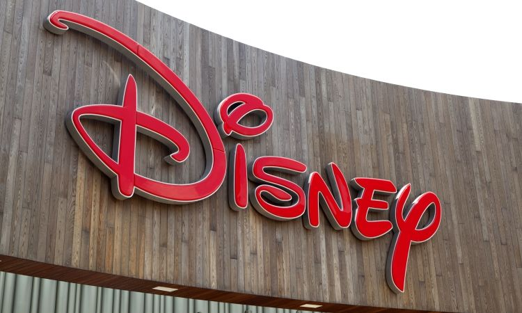 Disney ranked most intimate brand, Oman sound marks, and new Instagram ad format: news digest
