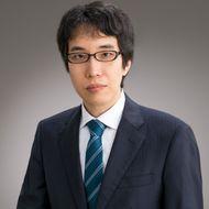 Toshiyasu Ishioka