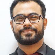 Dheeraj Kapoor