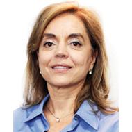 Elisabeth Kasznar Fekete
