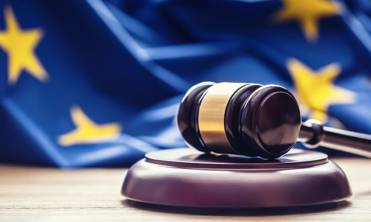 Making the right choice: an A-Z of EU trademark court practice and performance