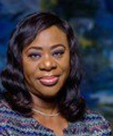 Funke Adekoya, SAN