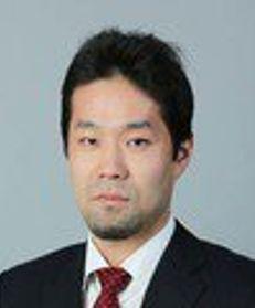 Kohei Murakawa