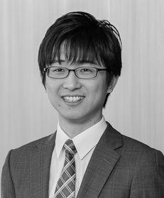 Kohei Yamada