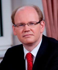 Krzysztof Kanton