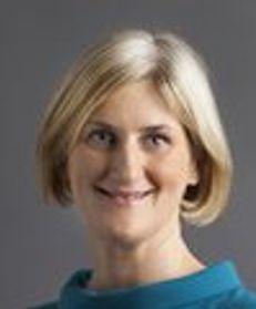 Karen Killoran