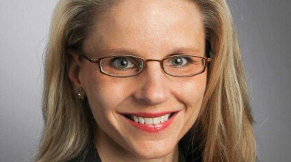 Heather Tewksbury