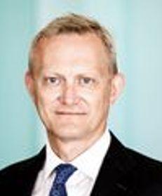 Henrik Nedergaard Thomsen
