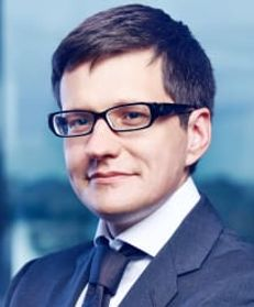 Igor Svechkar