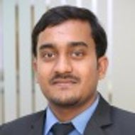 Nitesh Chaurasiya