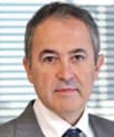 Iñigo Quintana