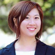 Ai-Leen Lim