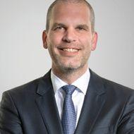 Christian Schäflein