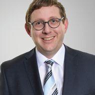 Fabian Kiendl