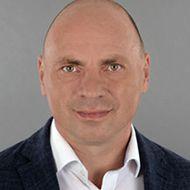 Robert Klinski