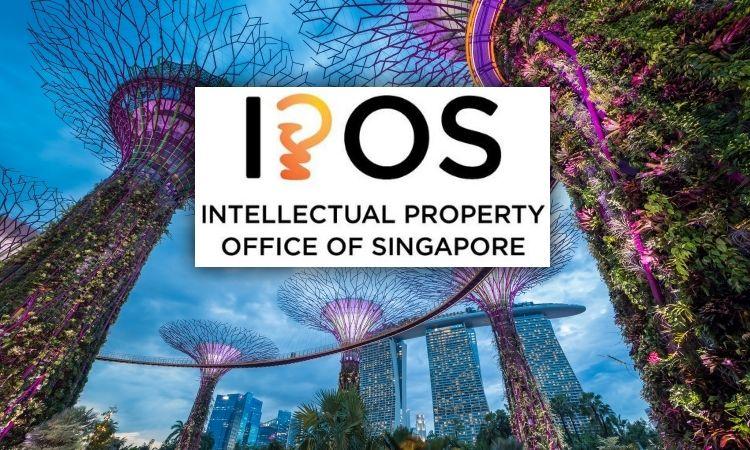 IP Office of Singapore postpones IP Week; 3M files more lawsuits; registrations rise in Turkey – news digest