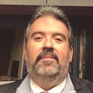 Jose Luis Ramos Zurita