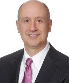 Joseph Ostoyich