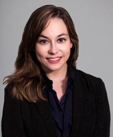 Jeanne-Michele Mariani
