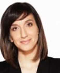 Jelena Bezarevic Pajic