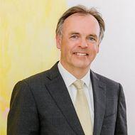 Jens C Koch
