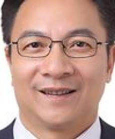 Zhou Jigao