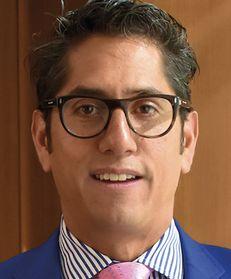 Juan Carlos Amaro