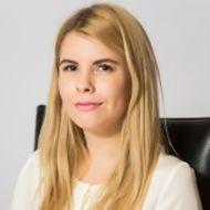 Olga Yashina
