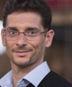 Olivier Marquais