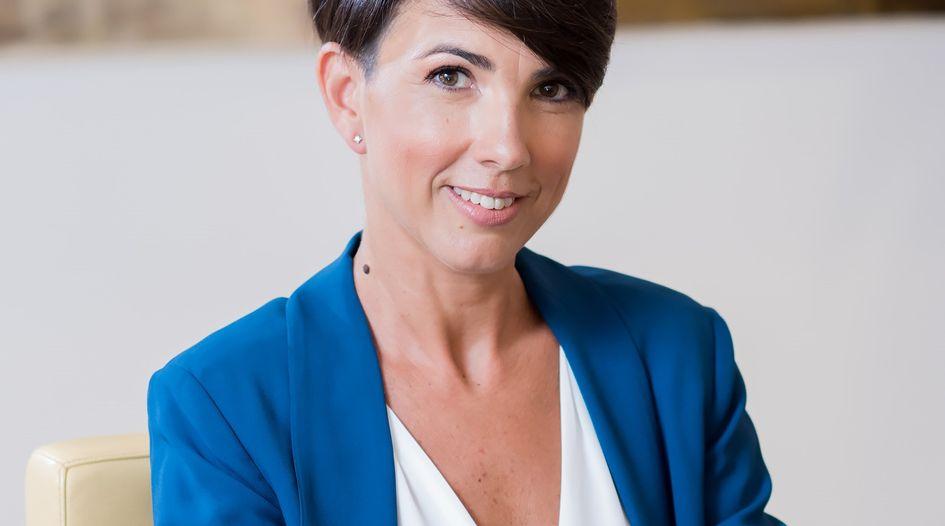 Laura Liguori