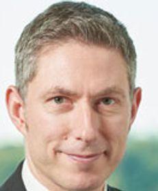 Lars Markert