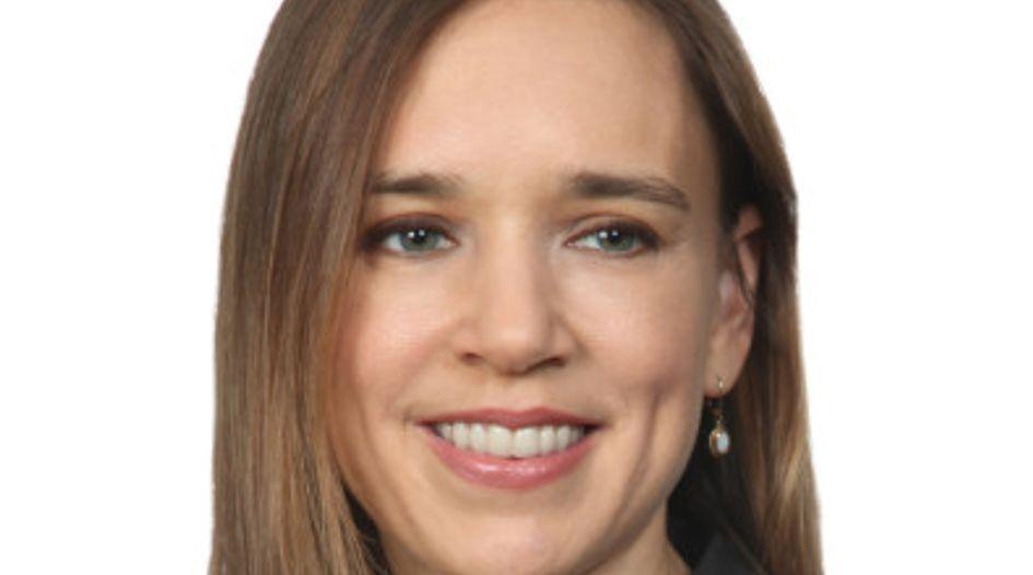 Leah Brannon