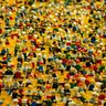 Lego prevails, Jaguar Land Rover wins big in China, andIPOS extends mediation scheme: news digest