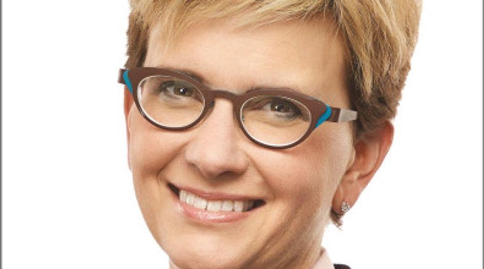 Linda Plumpton