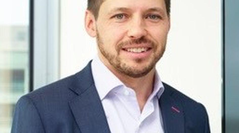 Mathieu Guillaumond