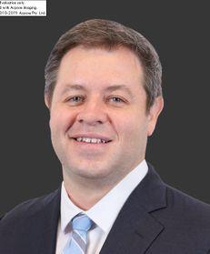 Matt Modell