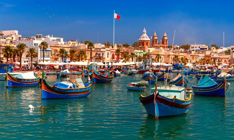 Counterfeit hotspots in Malta that brand owners should have on their enforcement radar
