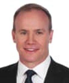 Mark Mangan