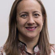 Maria Ines Herrera