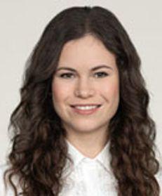 Maria Pihlak