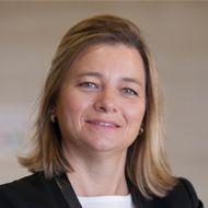 Marta Tolón