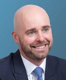 Martin Magal