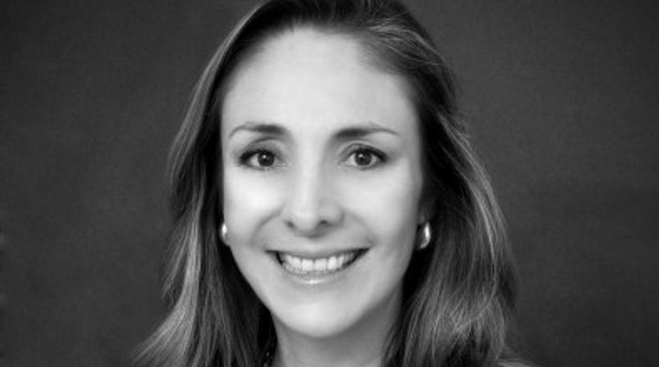 Cristina Massa Sanchez