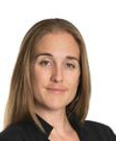 Melissa McLaren